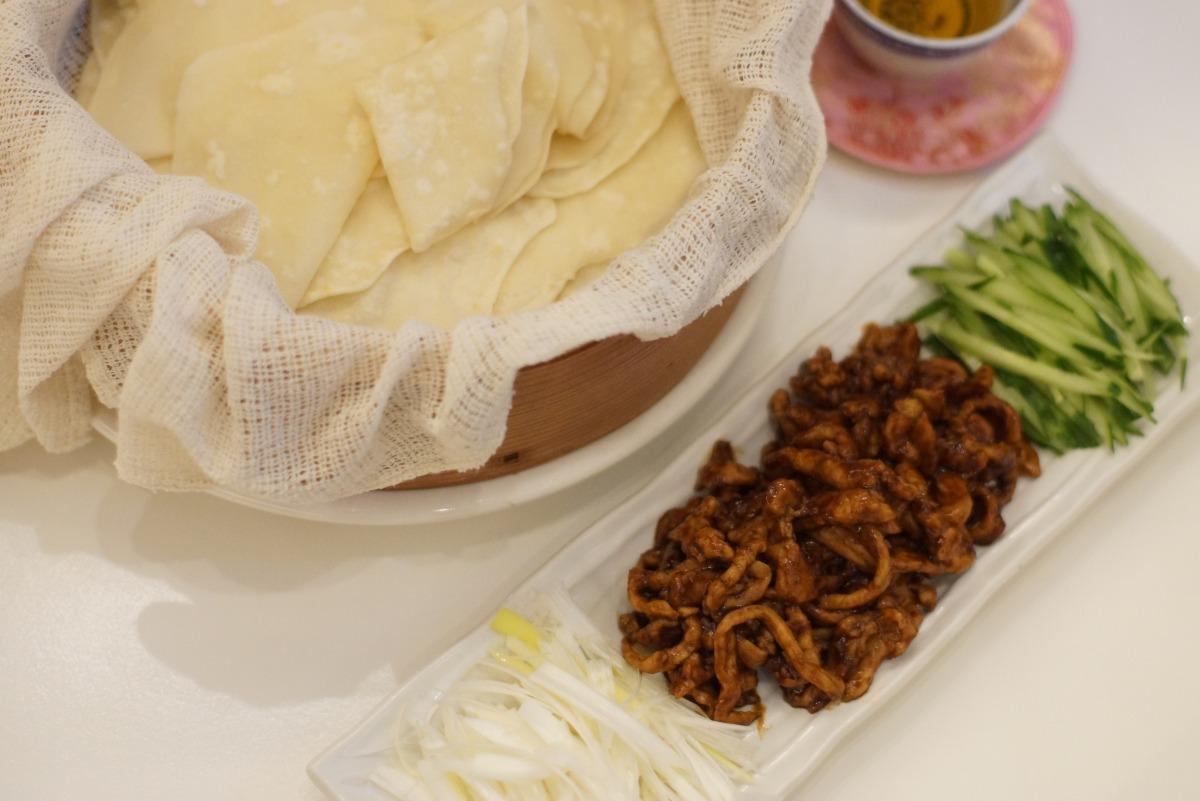 これは絶品!ぜひ食べてほしい、あまり知られていない中国料理